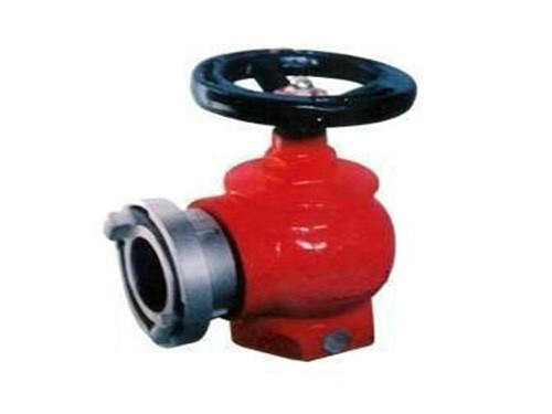 江西消防栓维修